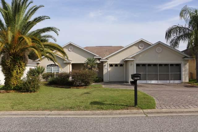 12426 SE 176th Loop, Summerfield, FL 34491 (MLS #565408) :: Globalwide Realty
