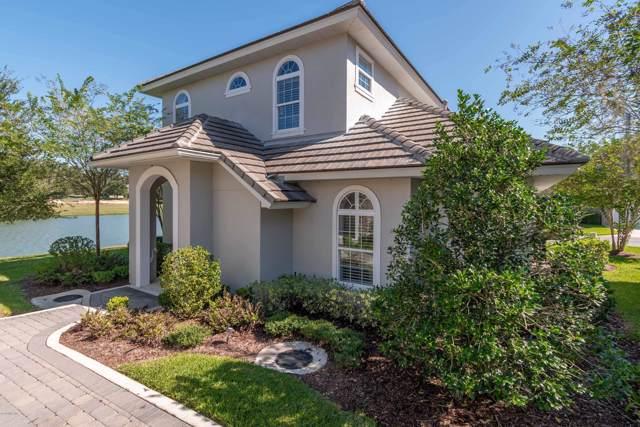 8105 NW 26th Lane Road, Ocala, FL 34482 (MLS #565413) :: Pepine Realty