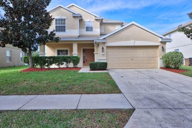 3922 SW 51st Terrace, Ocala, FL 34474 (MLS #565454) :: Pepine Realty