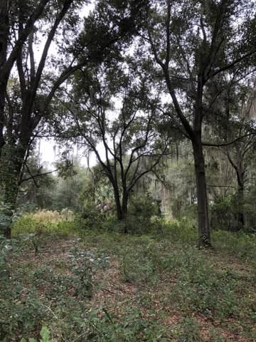 5788 W Riverbend Road, Dunnellon, FL 34433 (MLS #565605) :: Pepine Realty