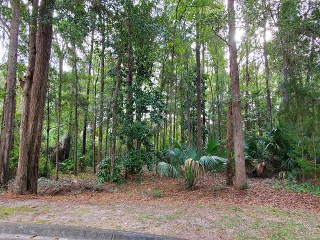 0000 SE 17th Court, Ocala, FL 34471 (MLS #565657) :: Pepine Realty