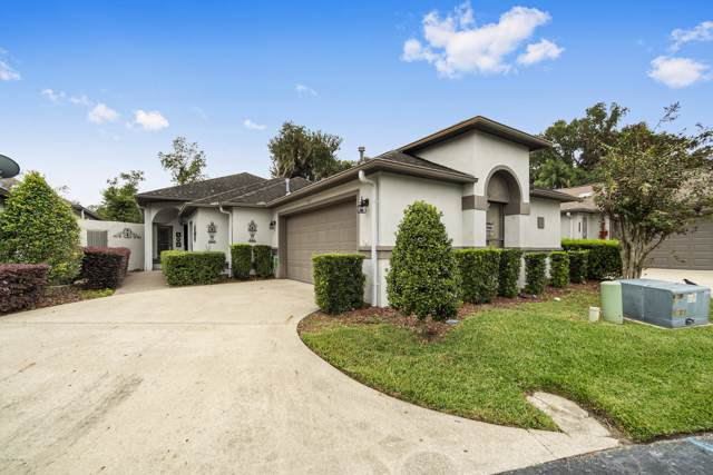 1912 SE Twin Bridge Circle, Ocala, FL 34471 (MLS #565853) :: Pepine Realty