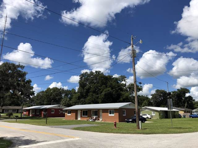 Address Not Published, Ocala, FL 34471 (MLS #565953) :: The Dora Campbell Team