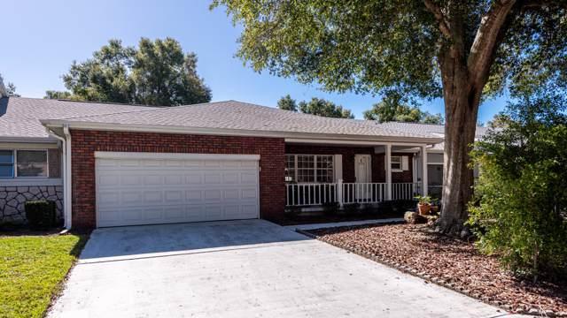 8704 SW 94th Lane E, Ocala, FL 34481 (MLS #566019) :: Pepine Realty