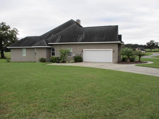 1756 NW 85th Loop, Ocala, FL 34475 (MLS #566053) :: Pepine Realty