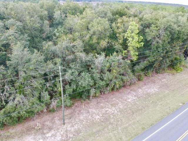 7978 N Carl G Rose Highway, Hernando, FL 34442 (MLS #566063) :: Pepine Realty