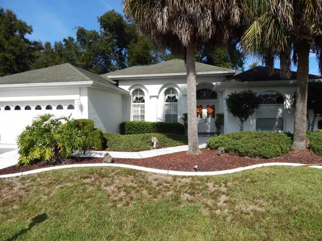 11148 SW 73rd Circle, Ocala, FL 34476 (MLS #566181) :: Better Homes & Gardens Real Estate Thomas Group