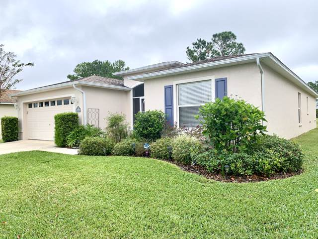 15757 SW 16th Avenue Road, Ocala, FL 34473 (MLS #566185) :: Better Homes & Gardens Real Estate Thomas Group