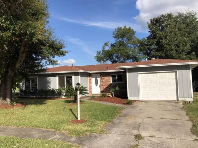 2441 W Nautilus Drive, Citrus Springs, FL 34434 (MLS #566262) :: Bosshardt Realty