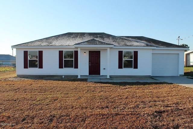 9740 Bahia Road, Ocala, FL 34472 (MLS #566404) :: Bosshardt Realty
