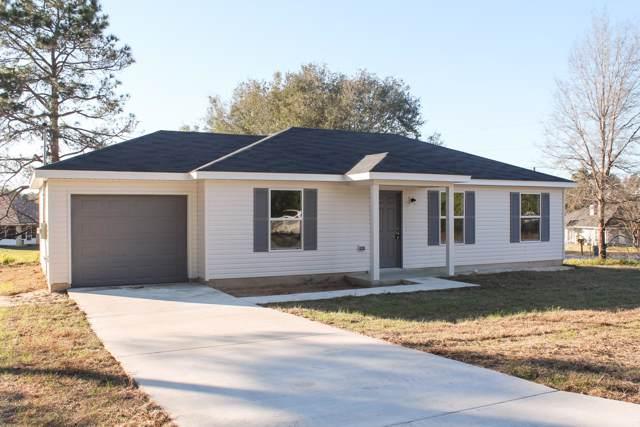 1 Pine Track Place, Ocala, FL 34472 (MLS #566406) :: Pepine Realty