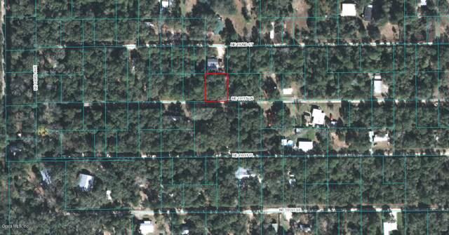 00 NE 191st Lane, Fort Mccoy, FL 32134 (MLS #566631) :: Bosshardt Realty
