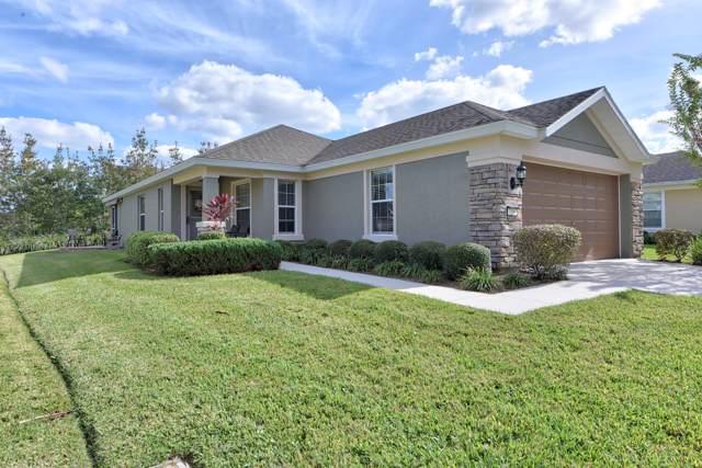 7189 SW 93rd Avenue, Ocala, FL 34481 (MLS #566697) :: Realty Executives Mid Florida