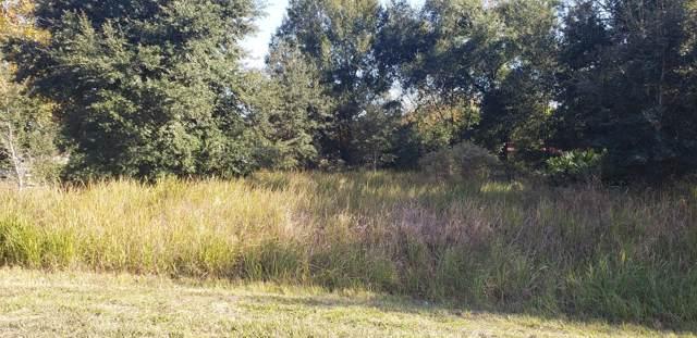 0 Cedar Run, Ocala, FL 34472 (MLS #566700) :: Pepine Realty