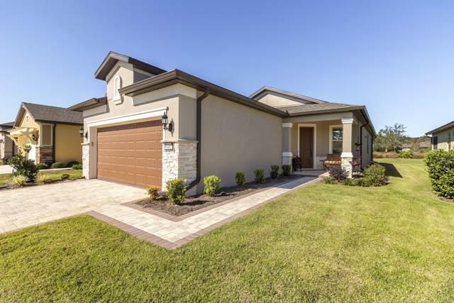 6402 SW 98th Circle, Ocala, FL 34481 (MLS #566873) :: Bosshardt Realty