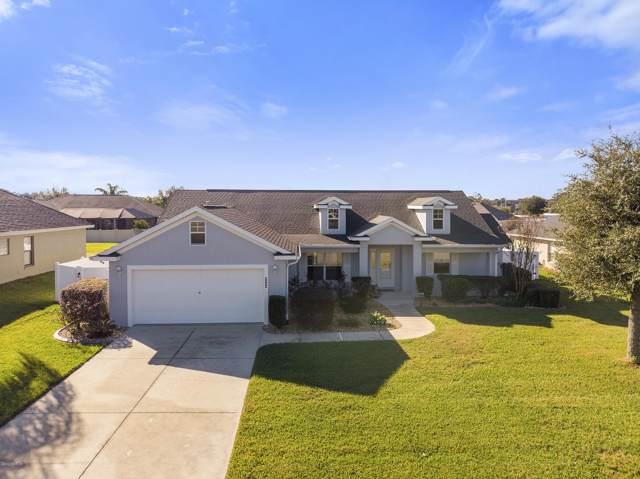 4724 SE 33rd Street, Ocala, FL 34480 (MLS #566875) :: Globalwide Realty