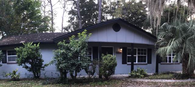 Address Not Published, Ocala, FL 34470 (MLS #566923) :: Bosshardt Realty