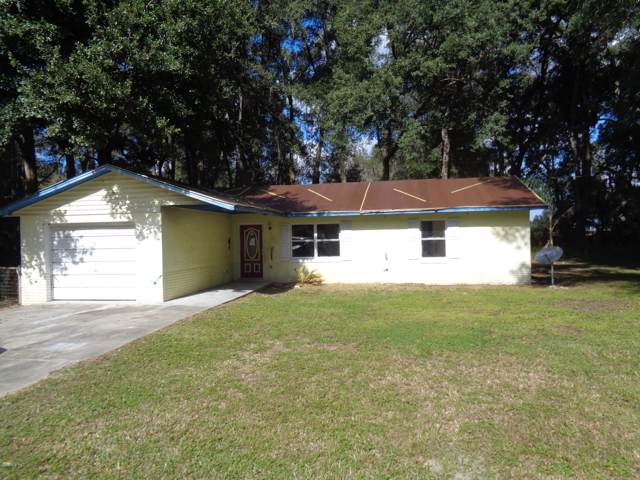 3165 SE 140th Place, Summerfield, FL 34491 (MLS #566929) :: Better Homes & Gardens Real Estate Thomas Group