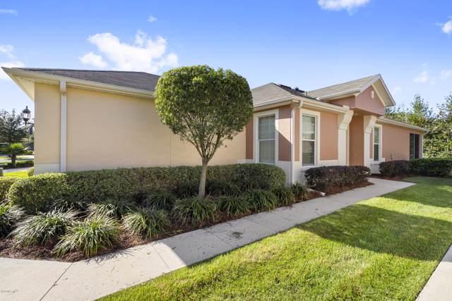 6743 SW 91st Circle, Ocala, FL 34481 (MLS #566997) :: The Dora Campbell Team