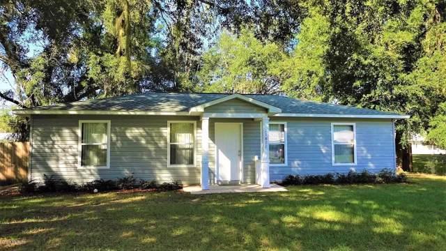11611 SE 196th Lane, Dunnellon, FL 34431 (MLS #567018) :: Globalwide Realty