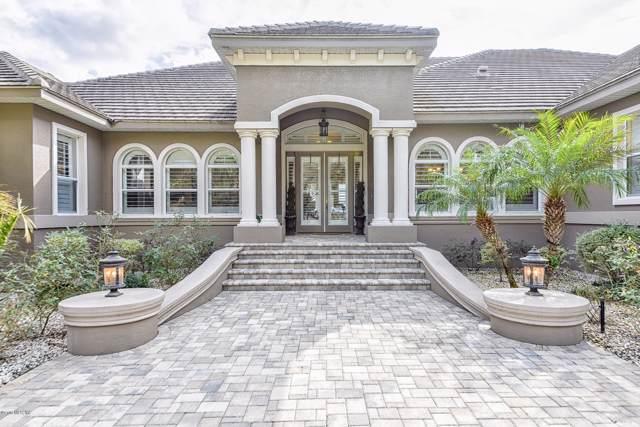 3440 SW 66TH Street, Ocala, FL 34476 (MLS #567051) :: Better Homes & Gardens Real Estate Thomas Group