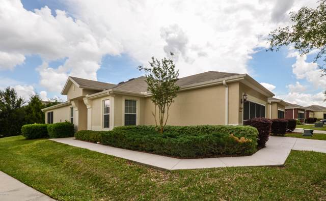 7067 SW 91st Court, Ocala, FL 34481 (MLS #567075) :: Realty Executives Mid Florida