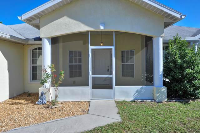 5031 SW Floral Court, Dunnellon, FL 34431 (MLS #567166) :: The Dora Campbell Team