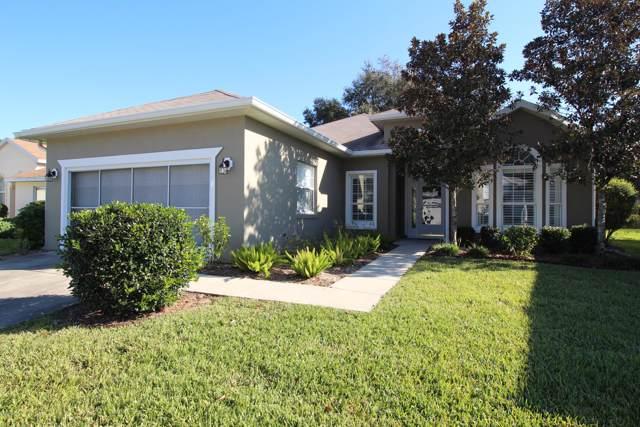 10920 SW 69th Circle, Ocala, FL 34476 (MLS #567267) :: Pepine Realty
