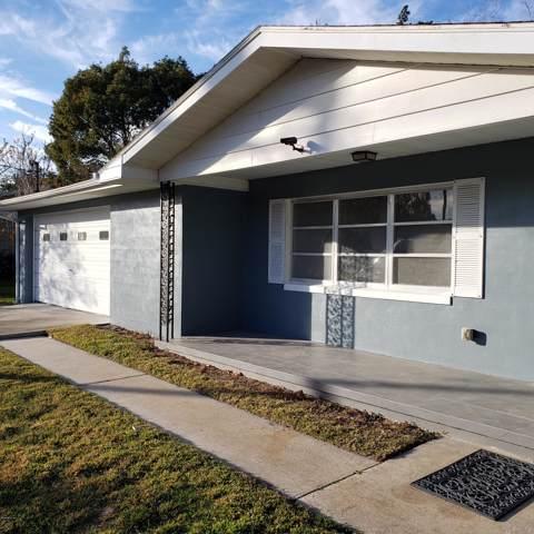 6171 SE 126 St Street, Belleview, FL 34420 (MLS #567313) :: Bosshardt Realty