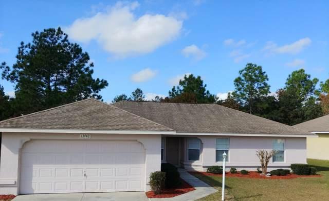 13440 SW 86th Avenue, Ocala, FL 34473 (MLS #567353) :: Realty Executives Mid Florida