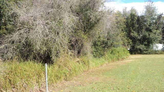 0 Pine Trace Loop #06, Ocala, FL 34472 (MLS #567359) :: Realty Executives Mid Florida