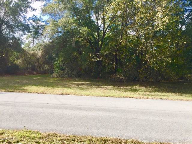 0 SW 28th Ave Road, Ocala, FL 34473 (MLS #567369) :: Realty Executives Mid Florida