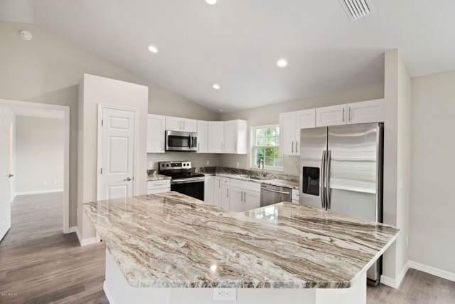 12863 SW 39th Avenue Road, Ocala, FL 34473 (MLS #567371) :: Realty Executives Mid Florida