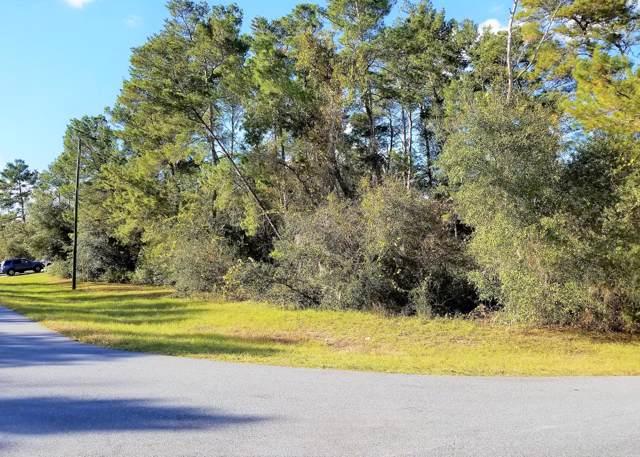 0 SW 147th Place Road #18, Ocala, FL 34473 (MLS #567372) :: Realty Executives Mid Florida