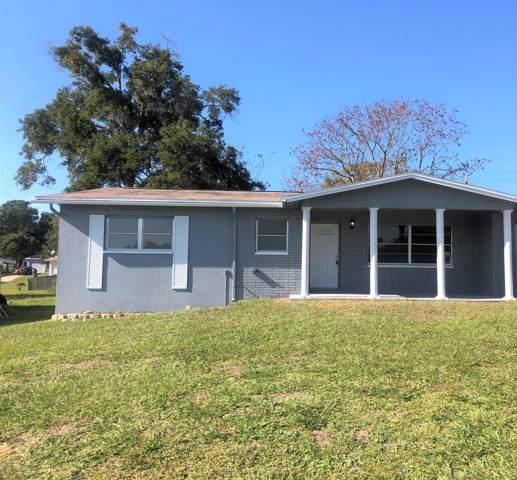 52 S Desoto Street, Beverly Hills, FL 34465 (MLS #567425) :: Pepine Realty