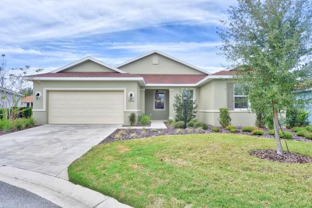 9436 SW 97th Avenue, Ocala, FL 34481 (MLS #568854) :: Bosshardt Realty