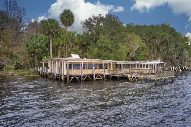 140 Shell Harbour Way, SATSUMA, FL 32189 (MLS #568860) :: Bosshardt Realty
