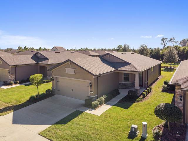 9452 SW 76th Street, Ocala, FL 34481 (MLS #568872) :: Globalwide Realty