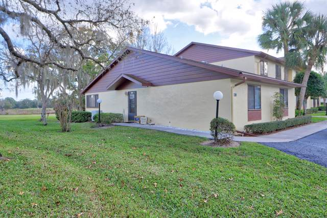 498 Fairways Circle #0, Ocala, FL 34472 (MLS #568960) :: Better Homes & Gardens Real Estate Thomas Group