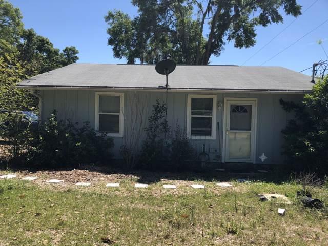 7730 SE 147th Place, Summerfield, FL 34491 (MLS #569048) :: Pepine Realty