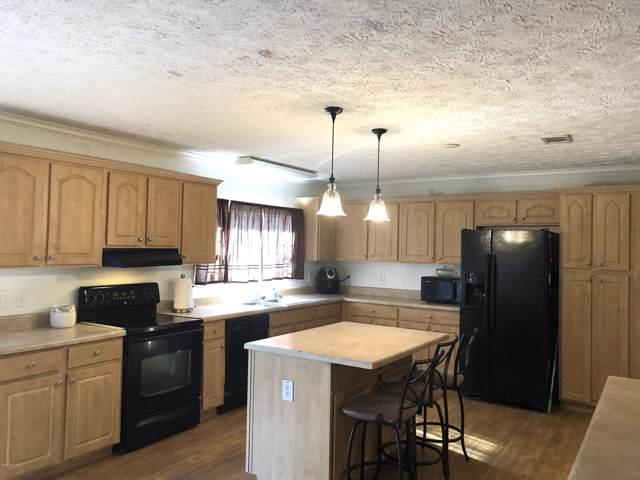 7051 SE 123rd Terrace, Morriston, FL 32668 (MLS #569196) :: Better Homes & Gardens Real Estate Thomas Group