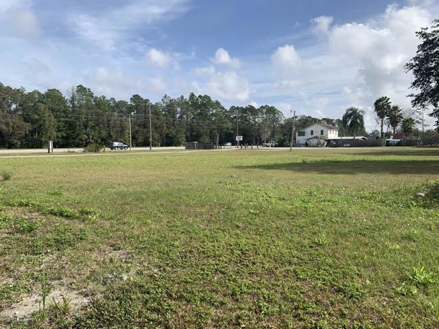 3821 Reid Street, Palatka, FL 32177 (MLS #569270) :: Bosshardt Realty