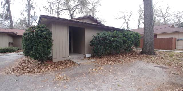 1771 SE 40 Street Road C, Ocala, FL 34471 (MLS #569307) :: Pepine Realty