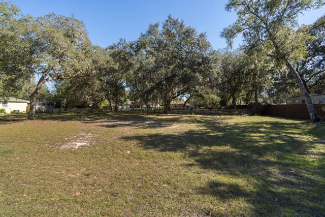 2401 Se 176th Ave, Silver Springs, FL 34488 (MLS #569349) :: Better Homes & Gardens Real Estate Thomas Group