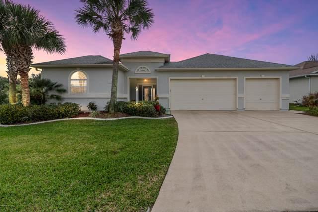 11968 SE 179th Street, Summerfield, FL 34491 (MLS #569418) :: Pepine Realty