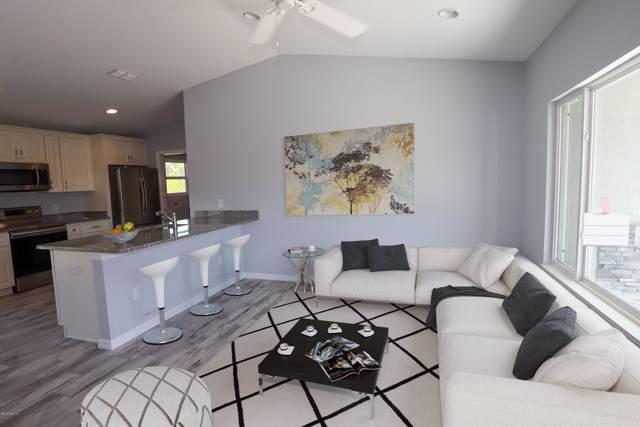 00 SW 22 Court Road, Ocala, FL 34473 (MLS #569532) :: Bosshardt Realty