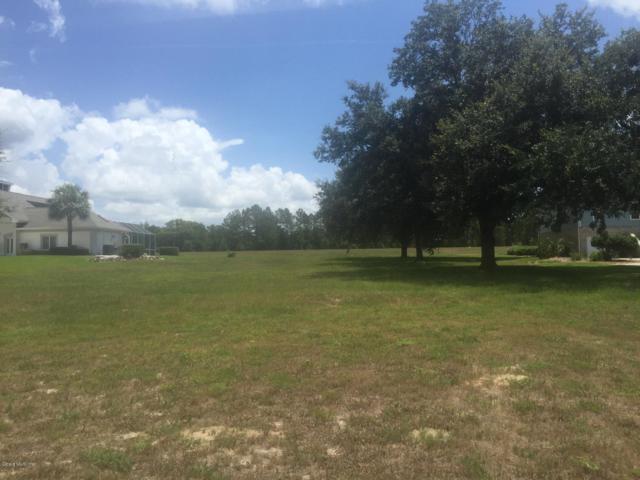 0 SE 72nd Avenue, Ocala, FL 34472 (MLS #504306) :: Bosshardt Realty