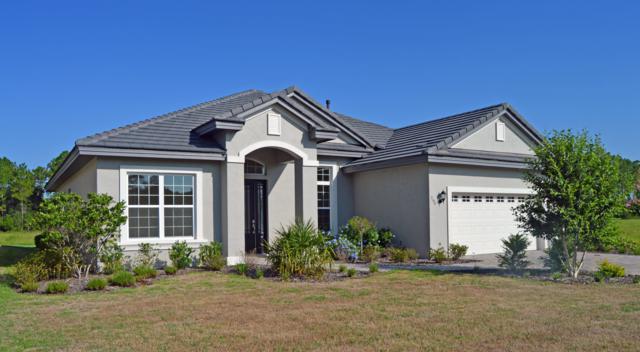 7196 SW 179th Court Road, Dunnellon, FL 34432 (MLS #521697) :: Bosshardt Realty
