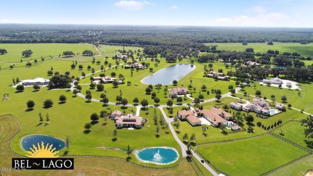 0 SW 140th Loop 1-S, Dunnellon, FL 34432 (MLS #521760) :: Bosshardt Realty