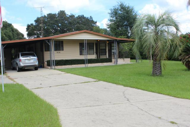 8176 County Road 109D-2, Lady Lake, FL 32159 (MLS #522930) :: Bosshardt Realty